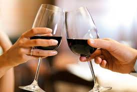 wine facts kinds of wine 7 wine facts that will make your date fall for you