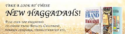 a family haggadah eichlers passover haggadahs family haggadah eichler s