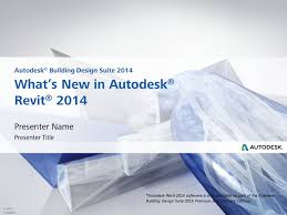 What U0027s New by 100 Autodesk Revit Architecture Autodesk Revit Architecture