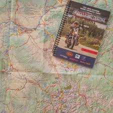 America Rides Maps by Motorcycle Road Trips Women Motorcycle Riders Charity Cycle