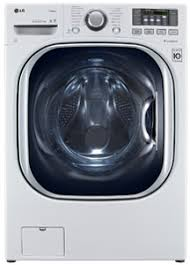 front load washer fan whirlpool vs lg front load washers reviews ratings prices