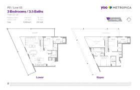 metropica luxury condo property for sale rent floor plans sold