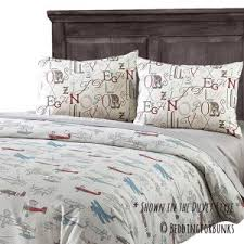all bunk bed comforters bedding for bunks