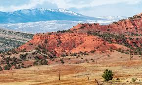 Wyoming landscapes images Michael john balog wyoming landscape jpg