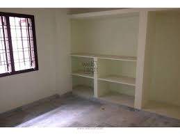 1000 Sq Ft Apartment 2 Bhk Residential Apartment For Sale In Secunderabad 1000 Sq Ft