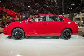 toyota corolla special edition 2016 2016 toyota corolla special edition chicago auto autotrader