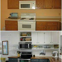 kitchen on a budget ideas updating a kitchen on a budget 15 awesome cheap ideas