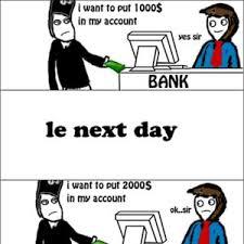 Wanna Bet Meme - wanna bet d by emad meme center