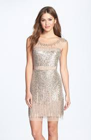 exciting cocktail christmas party dresses collection for young