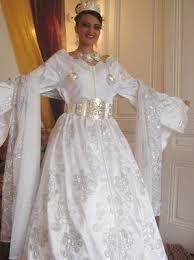 robe mariage marocain robe de mariage marocain http yesidomariage conseils