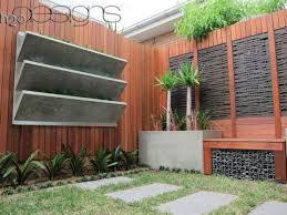 contemporary planter box attractive home decor with planter box