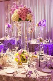 wedding decor rental wedding decor toronto wedding decoration rental toronto