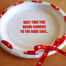 Backyard Gift Ideas 1697 Best Gift Ideas Images On Pinterest Christmas Gift Ideas