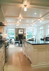kitchen cabinets assembly required kitchen cabinets assembly required my dream house assembly