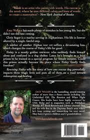 Nu Look Home Design Job Reviews Rescuing Finley A Forever Home Novel Volume 1 Dan Walsh