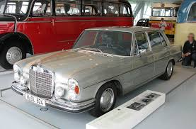 classic mercedes coupe mercedes benz 300sel 6 3 wikipedia