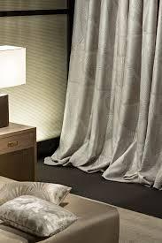 Armani Bedroom Furniture by Armani Casa