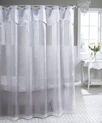 Better Homes And Gardens Bathroom Accessories Walmart Com by Bathroom Sets Walmart Shower Curtain Rod Bath And Beyond Liner