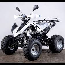 china quad atv 125cc china quad atv 125cc manufacturers and