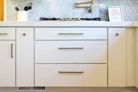 kitchen sink cabinet parts basic cabinet components what you should cliqstudios