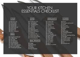 kitchen essentials useful stuff pinterest kitchen essentials