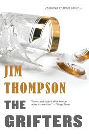 25 best jim thompson images on pinterest jim o u0027rourke fiction