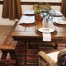 ikea farmhouse table hack ikea hack build a farmhouse table the easy way dani s fav