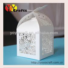 wedding cake boxes for guests box for picture more detailed picture about free shipping 100pcs