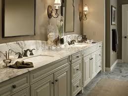 Polished Brass Bathroom Lighting Fixtures Bathroom Lighting Cool Brass Bathroom Lighting Fixtures Solid