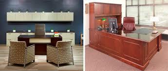 Executive Office Furniture Luxury Executive Office Furniture Modular Office Environments