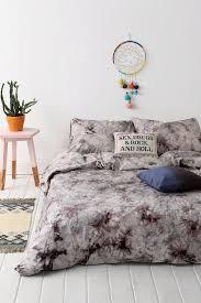 bedroom tye dye quilt tie dye comforter tie dye bed cover
