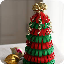 Christmas Decoration For Rent by Christmas Decorating Ideas Android Apps On Google Play
