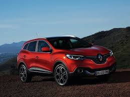 renault uae 2016 renault kadjar revealed drive arabia