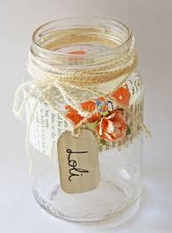 easy homemade christmas gifts and craft ideas how to make simple