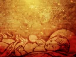 baby jesus background videos2worship worshiphouse media