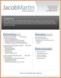 professional resume template accountant cv pdf gratuit du free printable resume templates free blanks resumes templates