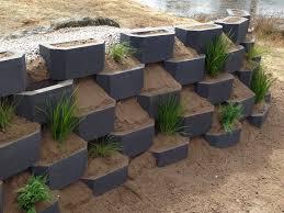 landscaping betascapes landscaping nursery garden supplies garden