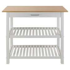 solid wood kitchen island cart kitchen islands carts islands utility tables the home depot