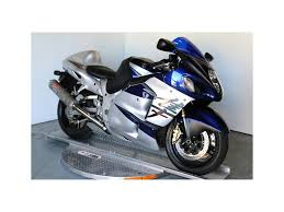 suzuki hayabusa in san diego ca for sale used motorcycles on