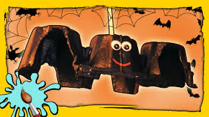halloween crafts decorations learn how to make a bat arts and