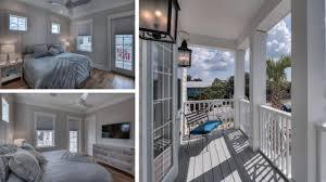 Luxury Vacation Homes Destin Florida Southern Cross U0027 30a Inlet Beach Fl Luxury Vacation Rental House