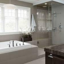 family bathroom ideas rachael dardis roodardis on
