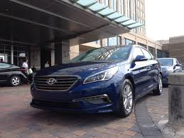 what is the eco button on hyundai sonata 2015 hyundai sonata review finding inner strength