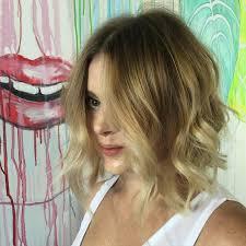 choppy bob hairstyles for thick hair 20 choppy bob haircut ideas designs hairstyles design trends