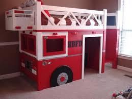 Best Fireman Images On Pinterest Firemen Firefighting And - Firefighter kids room