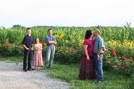 Ohio landscapes images Nw ohio landscapes jane louise photography jpg