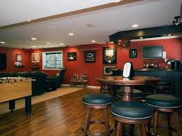 game room furniture ideas home design ideas and pictures