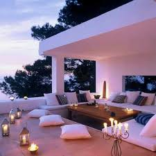 Modern Home Interior Designs Modern Home Interior Design Home