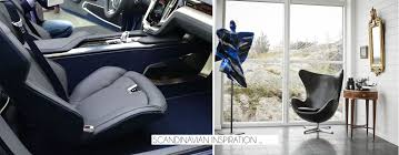 car interior ideas cars u0026 homes talking interior design with robin page of volvo