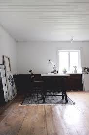 deco bureau pro 69 best bureau pro images on pinterest ikea stockholm room and home